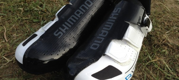 Binding pedals and Shoes