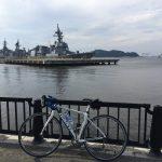 Miura Peninsula [Part1]